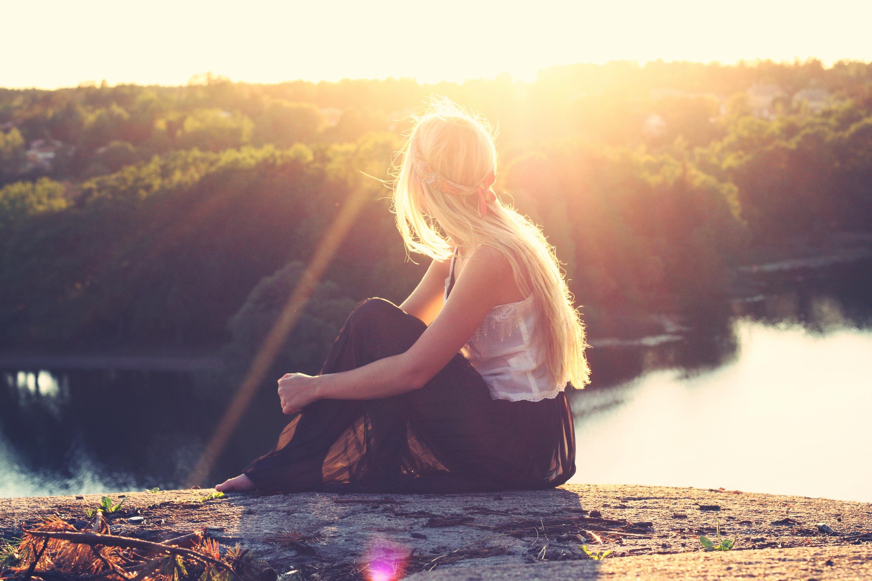 人生を動かすコツ:【前兆】に従って意識的にパターンを変える