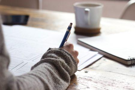 効果を倍増させる勉強法4選