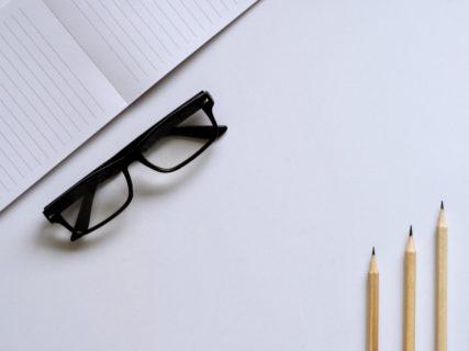 収入につながる!科学的に正しい勉強法5選